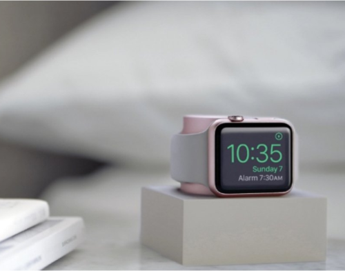 The best Apple Watch cases, chargers and accessories