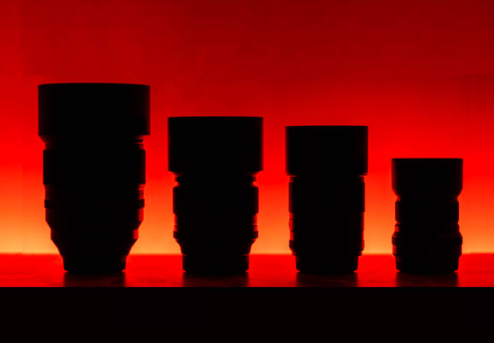 Fujifilm 50mm f1 vs 56mm f1.2 vs 50mm f2 vs Viltrox 56mm 1.4 – Fuji Portrait Lenses