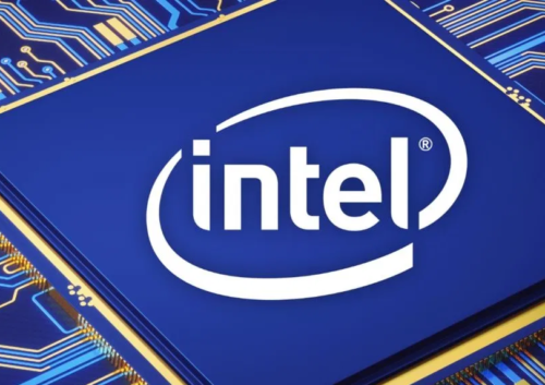 [Comparison] Intel Core i9-10980HK vs Intel Core i9-9980HK – the newer Core i9-10980HK is better by 13% in 3D Rendering and by 6% in Photoshop