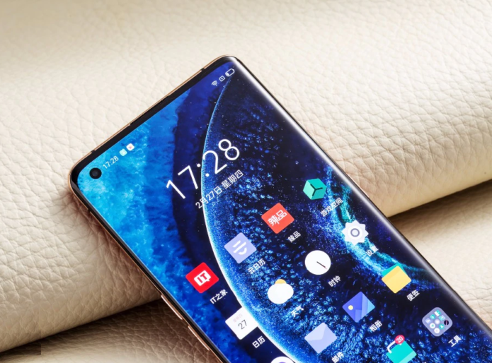 Oppo New Flagship Phone With Snapdragon 875 is Confirmed Releasing in Early 2021