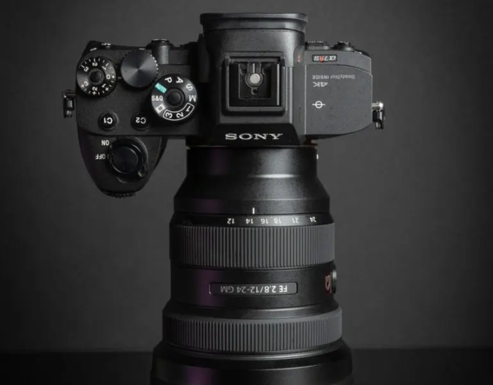 The Biggest Innovations for 2020 in Photography Technology