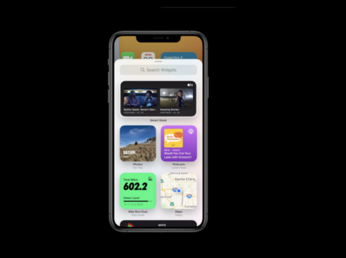 iOS 14.2 is now available to download: What's new?