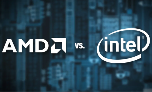 [Comparison] AMD Ryzen 5 4600H vs Intel Core i5-10300H – AMD takes another dominant win with up to 61% difference