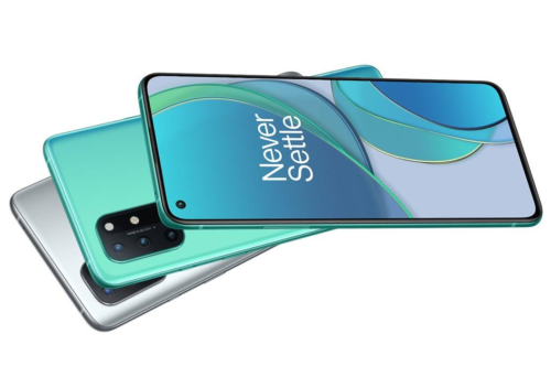 OnePlus 9 / 9 Pro Revealed: Snapdragon 875, There are 4 New Models