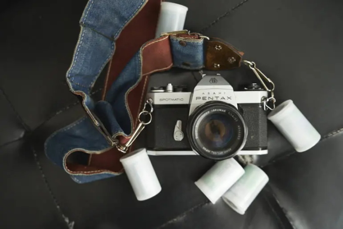9 Travel Essentials for Frequent Flying Professional Photographers