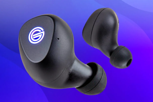 Best Wireless Earbuds 2020: 10 of the best cable-free earbuds