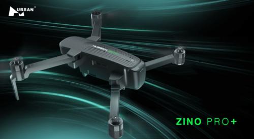 Hubsan Zino Pro Plus vs FIMI X8 Se 2020 Drone: Which is best?