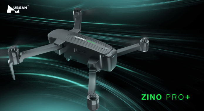 Hubsan Zino Pro Plus vs FIMI X8 Se 2020 Drone: Which is best?