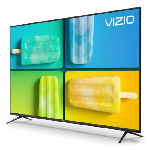 Vizio V705X-H1 Review