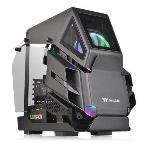 Thermaltake AH T200 Review