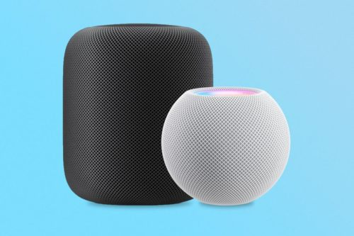 Is Apple Doing Speakers Wrong?