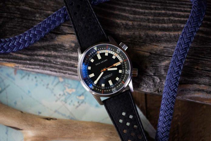 The Best Dive Watches Under $500