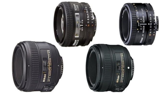 Best Wide-Angle, Prime and Macro Lens Options for Nikon D7500