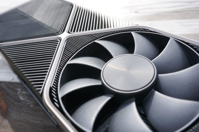 Graphics cards ranked, from fastest to slowest - UPDATED