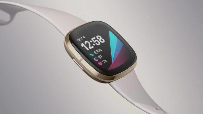 Fitbit Sense, Versa 3 now put Google Assistant on your wrist