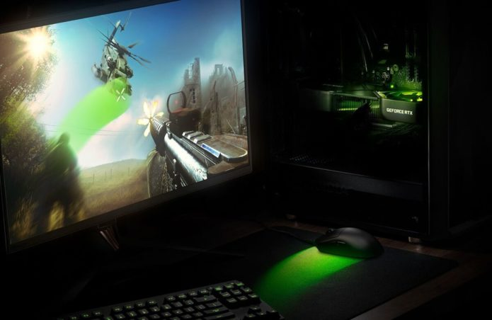Tested: How Nvidia Reflex can make you a better esports gamer