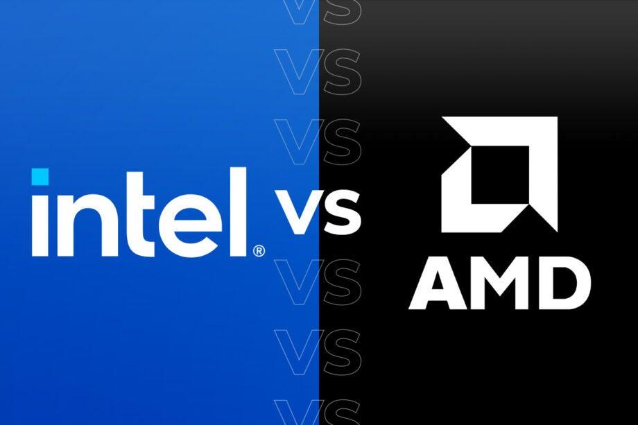 Intel claims major flaw in AMD Ryzen laptops