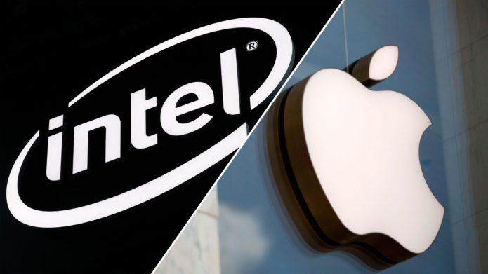 Apple M1 vs Intel Core i9-10980HK – The M1 is better in Single-core, but loses in Multi-core