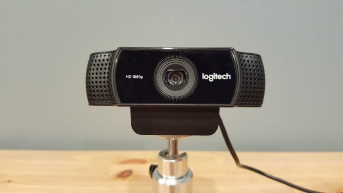Why a 1080p webcam is a great stocking stuffer for 2020: Buying guide