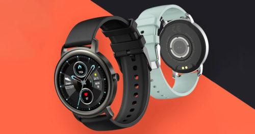Mibro Air Smartwatch Review