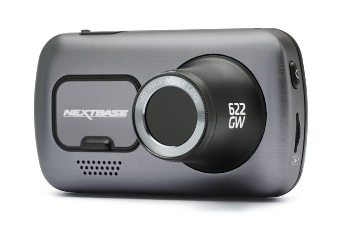Best Dash cam 2020 reviews: Catch the maniacs and meteors of daily driving