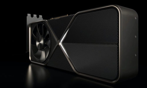 Level Up: PC gaming really needs an Nvidia RTX 3060 and RTX 3050