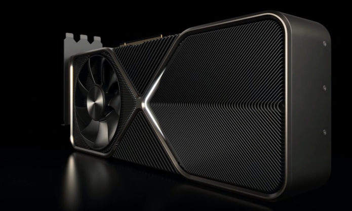 Nvidia RTX 3050 rumor gets gamers excited about a powerhouse budget GPU