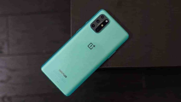 OnePlus 9: This Should be the Design of the Next Smartphone