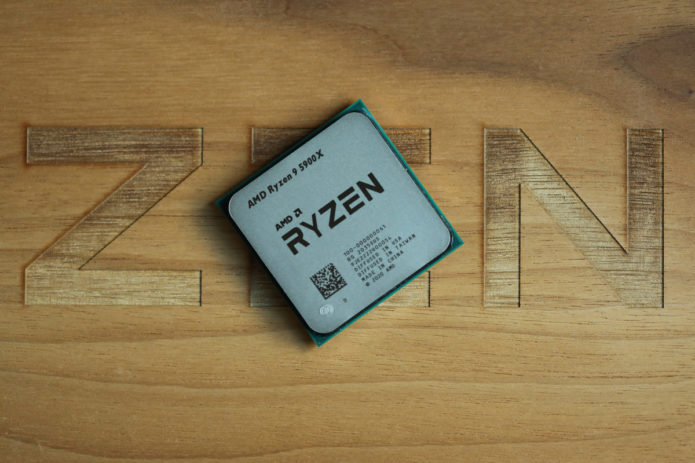 Should you upgrade your old Ryzen to a new Ryzen?