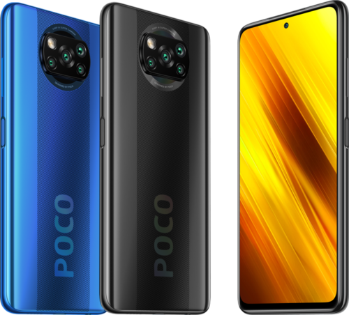 POCO X3 NFC vs iPhone 12 – Why Do You Even Need an iPhone?