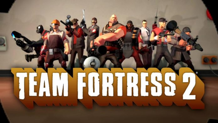 Team Fortress 2 (for PC) Review