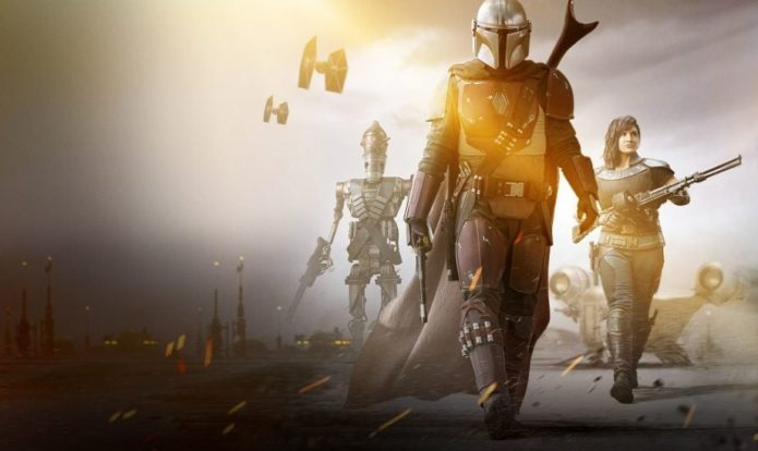 How to watch The Mandalorian Season 2 Episode 3 online
