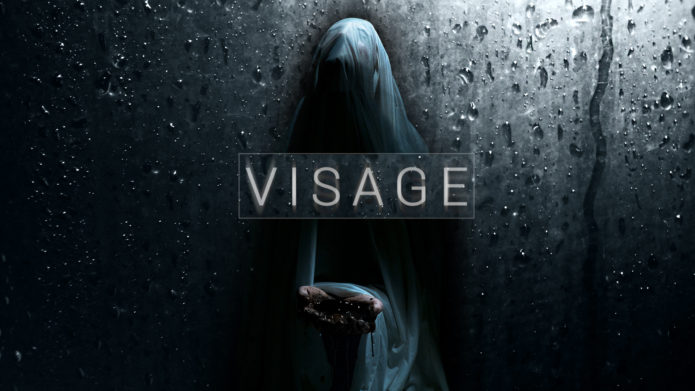 Visage Review