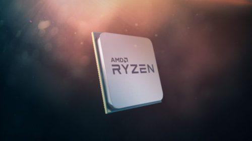 AMD Ryzen 7 5800U leak suggests a superb laptop chip that could blow away Intel