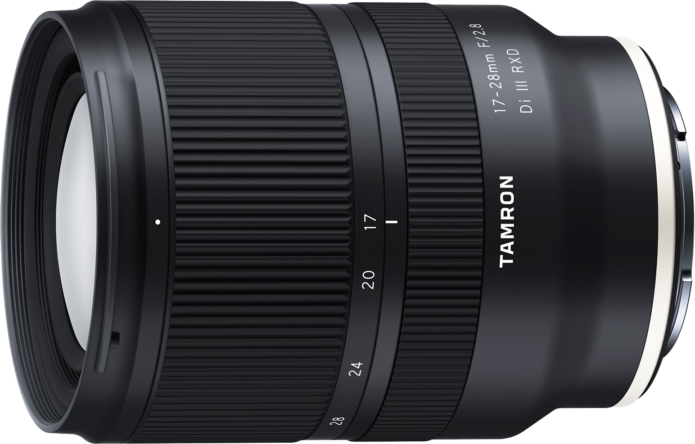 Sigma 14-24mm f/2.8 vs Tamron 17-28mm f/2.8 for Sony E-Mount