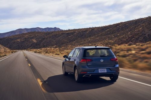 The Best Cheap Car Sold in America Is Going Away, And It's All Your Fault