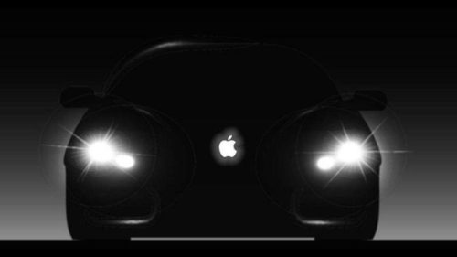 Apple Car might not launch until 2028 according to Kuo