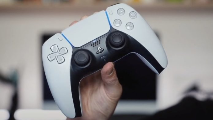 I thought the PS5 DualSense controller was a gimmick — until I played this game