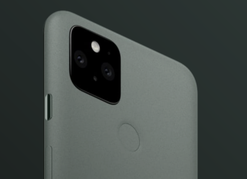 Pixel 6: 5 things we want from Google's next big phone (including a Pixel 6 Pro)
