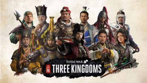 [FPS Benchmarks] Total War: THREE KINGDOMS on NVIDIA GeForce GTX 1650 [40W and 50W] – Medium is the sweet spot here and the 50W GPU is 20% faster