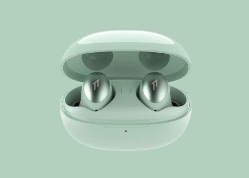 1More Colorbuds True Wireless Earbuds Review