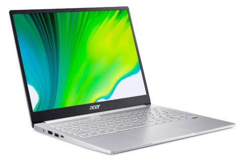 Top 5 reasons to BUY or NOT to buy the Acer Swift 3 (SF313-53)