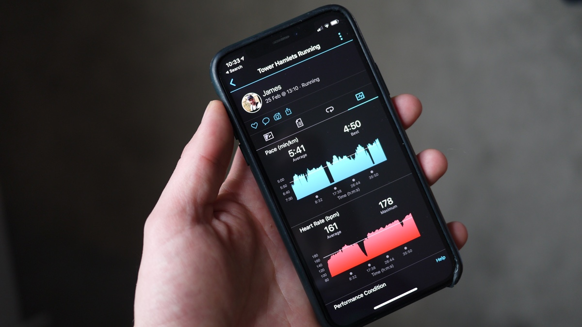 Garmin Connect guide: Unleash the full power of this incredible app