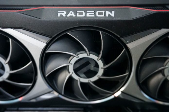 Tested: 5 key things you need to know about AMD's Radeon RX 6900 XT