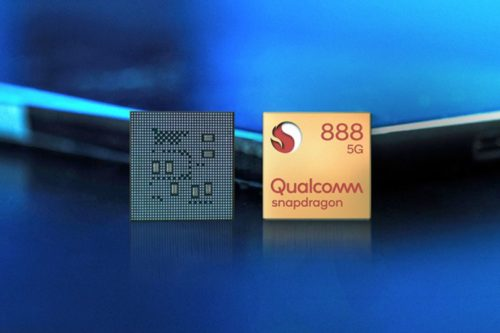 First Snapdragon 888 phones look to be Oppo Find X3, Xiaomi Mi 11 and more
