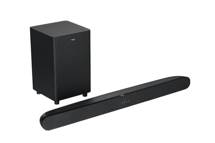 TCL Alto 6+ Soundbar Review