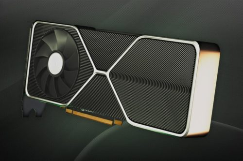 Best Graphics Card 2020: Should you go Nvidia or AMD?