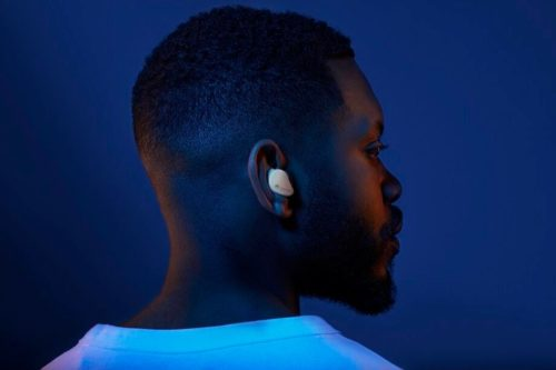 Cambridge Audio introduce Melomania Touch earbuds with High Performance Mode