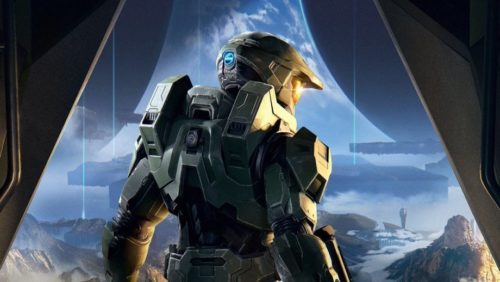 Halo Infinite: Everything we know about 343 Industries' blockbuster shooter