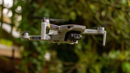 Best Drones 2020 | The Ultimate User's Guide for Christmas